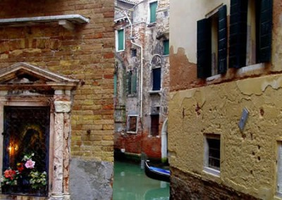 Marcello-Mellino-Italy-06