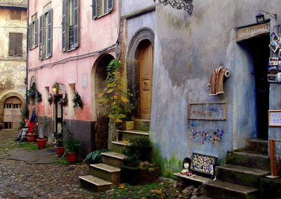 Italy-Hilltop-053