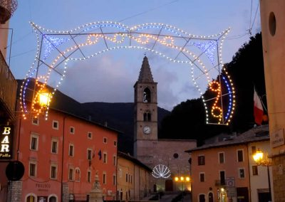 Italy-Hilltop-DSCN1854